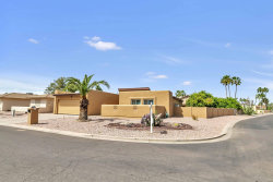 Photo of 26250 S Jardin Drive, Sun Lakes, AZ 85248 (MLS # 5924171)