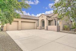 Photo of 7155 E Grass Land Drive, Prescott Valley, AZ 86314 (MLS # 5924252)
