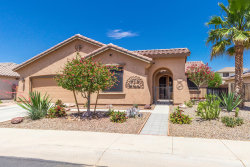 Photo of 522 E Quail Drive, Casa Grande, AZ 85122 (MLS # 5924269)