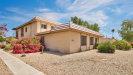 Photo of 17048 E Calle Del Oro --, Unit C, Fountain Hills, AZ 85268 (MLS # 5924274)