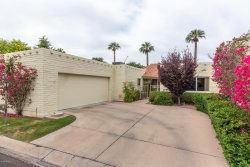 Photo of 3 E San Miguel Avenue, Phoenix, AZ 85012 (MLS # 5924313)