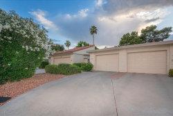 Photo of 5444 N 78th Street, Scottsdale, AZ 85250 (MLS # 5924401)