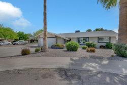 Photo of 1193 E Diamond Drive, Tempe, AZ 85283 (MLS # 5924436)