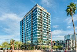 Photo of 1 E Lexington Avenue, Unit 710, Phoenix, AZ 85012 (MLS # 5924520)