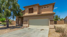 Photo of 1312 E 11th Street, Casa Grande, AZ 85122 (MLS # 5924537)