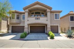 Photo of 14000 N 94th Street, Unit 1011, Scottsdale, AZ 85260 (MLS # 5924544)