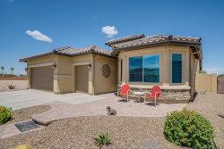Photo of 4320 W Agave Avenue, Eloy, AZ 85131 (MLS # 5924548)