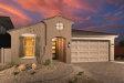 Photo of 17726 W Granite View Drive, Goodyear, AZ 85338 (MLS # 5924555)
