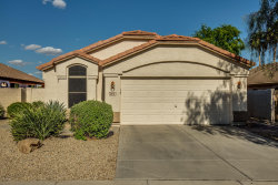 Photo of 2613 N 112th Lane, Avondale, AZ 85392 (MLS # 5924557)