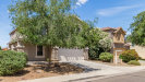Photo of 13550 W San Juan Avenue, Litchfield Park, AZ 85340 (MLS # 5924577)