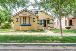 Photo of 2997 E Pistachio Street, Gilbert, AZ 85296 (MLS # 5924607)