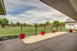 Photo of 850 E Knox Road, Tempe, AZ 85284 (MLS # 5924625)