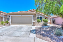Photo of Litchfield Park, AZ 85340 (MLS # 5924674)