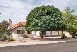 Photo of 1251 E Balboa Drive, Tempe, AZ 85282 (MLS # 5924715)