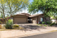 Photo of 3013 W Rapalo Road, Phoenix, AZ 85086 (MLS # 5924719)