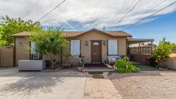 Photo of 606 N 14th Street, Phoenix, AZ 85006 (MLS # 5924724)
