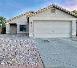 Photo of 12911 W Voltaire Avenue, El Mirage, AZ 85335 (MLS # 5924760)