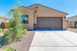 Photo of 21421 W Palm Lane, Buckeye, AZ 85396 (MLS # 5924894)