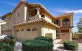 Photo of 11011 N 92nd Street, Unit 1014, Scottsdale, AZ 85260 (MLS # 5924919)