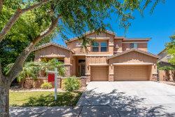 Photo of 2910 E Comstock Drive, Gilbert, AZ 85296 (MLS # 5924946)