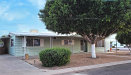Photo of 533 E Annette Drive, Phoenix, AZ 85022 (MLS # 5924977)