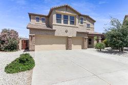 Photo of 30246 W Mitchell Avenue, Buckeye, AZ 85396 (MLS # 5924982)