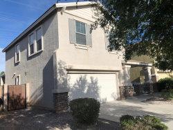 Photo of 1329 S 121st Drive, Avondale, AZ 85323 (MLS # 5925011)