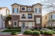Photo of 4052 E Windsor Drive, Gilbert, AZ 85296 (MLS # 5925060)