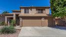 Photo of 20920 N 80th Avenue, Peoria, AZ 85382 (MLS # 5925068)