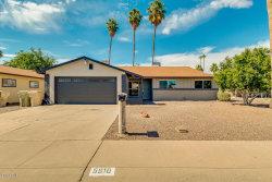 Photo of 5610 W Palo Verde Avenue, Glendale, AZ 85302 (MLS # 5925112)