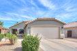 Photo of 1536 E Peregrine Trail, Casa Grande, AZ 85122 (MLS # 5925174)