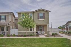 Photo of 2268 S Basmath Lane, Gilbert, AZ 85295 (MLS # 5925220)