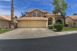 Photo of 3841 S Acacia Court, Chandler, AZ 85248 (MLS # 5925222)