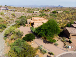 Photo of 16027 N Tabasco Circle, Fountain Hills, AZ 85268 (MLS # 5925271)