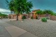 Photo of 22817 N 55th Street, Phoenix, AZ 85054 (MLS # 5925279)