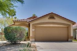 Photo of 1027 E Arabian Drive, Gilbert, AZ 85296 (MLS # 5925295)