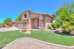 Photo of 1348 E 9th Place, Casa Grande, AZ 85122 (MLS # 5925325)