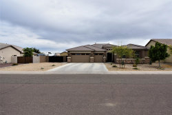 Photo of 18521 W Montebello Avenue, Litchfield Park, AZ 85340 (MLS # 5925381)