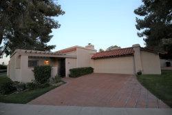 Photo of 7325 E Buena Terra Way, Scottsdale, AZ 85250 (MLS # 5925428)