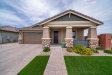 Photo of 3966 E Ebano Street, Gilbert, AZ 85295 (MLS # 5925439)