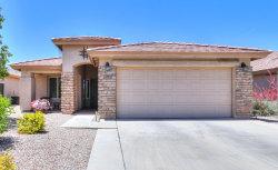 Photo of 65 N Seville Lane, Casa Grande, AZ 85194 (MLS # 5925495)