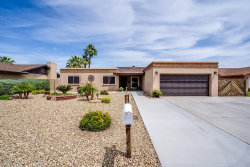 Photo of 210 W Pintura Circle, Litchfield Park, AZ 85340 (MLS # 5925507)