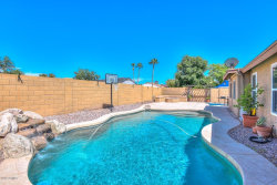Photo of 4816 W Morrow Drive, Glendale, AZ 85308 (MLS # 5925518)