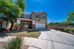 Photo of 1477 S Heron Lane, Gilbert, AZ 85296 (MLS # 5925545)