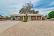 Photo of 2214 W Straford Drive, Chandler, AZ 85224 (MLS # 5925583)