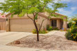 Photo of 20420 N 31st Place, Phoenix, AZ 85050 (MLS # 5925604)