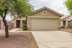 Photo of 10601 W Piccadilly Road, Avondale, AZ 85392 (MLS # 5925640)