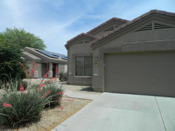Photo of 14101 N 127th Lane, El Mirage, AZ 85335 (MLS # 5925660)