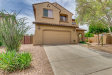 Photo of 2270 N Monticello Drive, Florence, AZ 85132 (MLS # 5925718)
