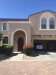 Photo of 16622 N 50th Way, Scottsdale, AZ 85254 (MLS # 5925756)